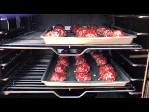 Louisiana Grills Wood Pellet Grill Feature Video Doovi
