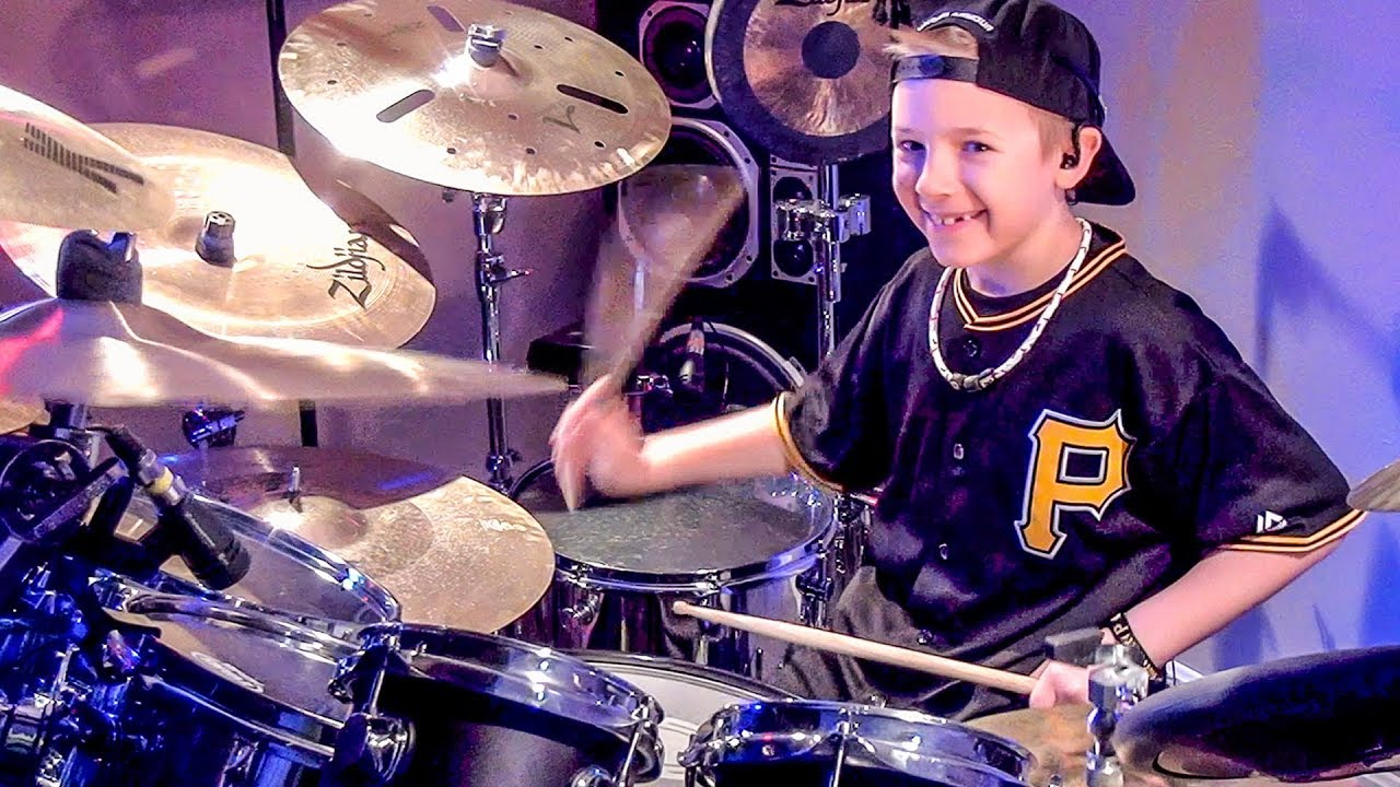 little drummer kid essay [official video] little drummer boy - pentatonix ptxofficial loading unsubscribe from ptxofficial cancel unsubscribe working.