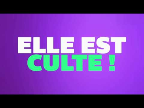serie culte ce soir 6ter 21 2 2017 streaming vf