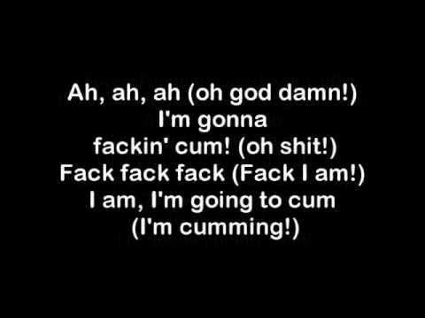 Eminem - Fack Lyrics