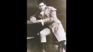 """John McCormack : """"Che gelida manina"""", Odeon Lxx 2791-2 dell"""