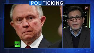 connectYoutube - Bush-era AG Alberto Gonzales: I have great confidence in Robert Mueller