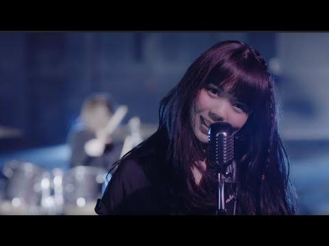 ЯeaL 『カゲロウ』Music Video(Short Ver.)