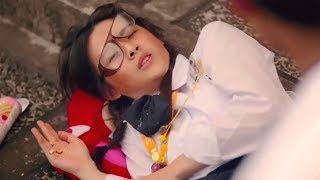 School Love Story Best Song | Best Love Song Heart Touching | Cute Love story New Romantic song