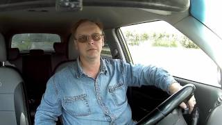 Заработать 30000 руб. в неделю в такси Нижнего Новгорода. День 3