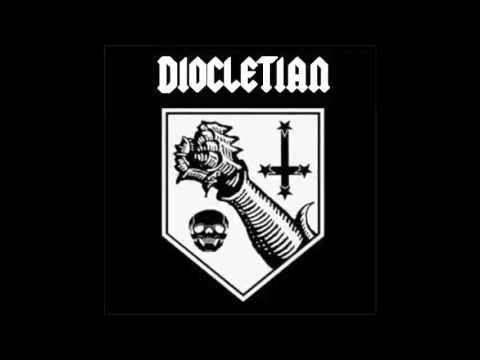 Diocletian - Doom Cult (Full Album) thumb