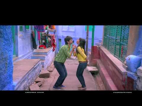 Shudh Desi Romance Full HD Video Song