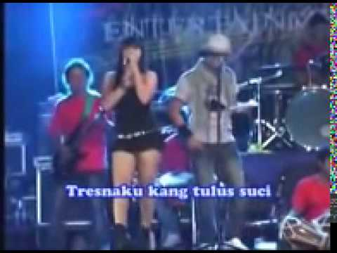 XPOZZ music   - LILO-dangdut koplo