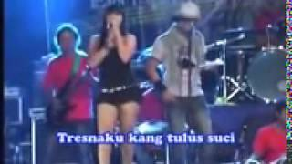 Video XPOZZ music   - LILO-dangdut koplo download MP3, 3GP, MP4, WEBM, AVI, FLV Agustus 2017