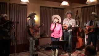 南伊勢町五カ所グリーングリーン 音楽好きの皆さんが音楽を楽しむ会に出...