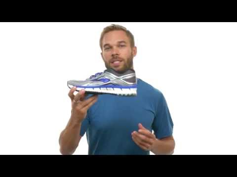 nick-symmonds-&-brooks-adrenaline-gts-16-sku-#8620726