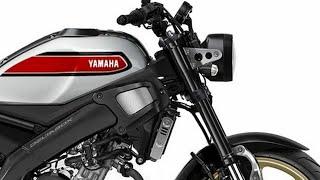 Top 5 YAMAHA Upcoming Bike In India 2020 ||All New Bikes||🔥🔥Yamaha