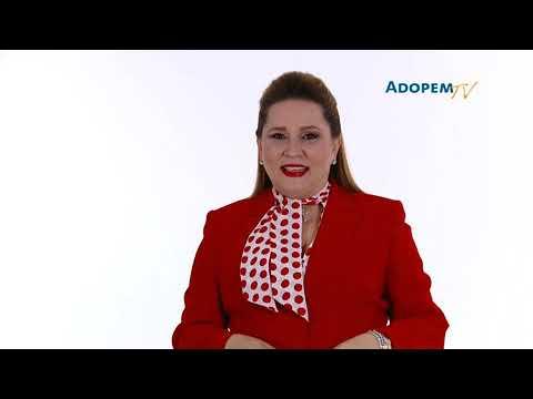 Cápsula de Educación Financiera Banco Adopem C.5