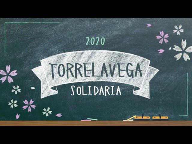 Torrelavega Solidaria