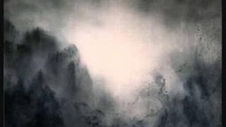 """Robert Schumann - Estudos Sinfónicos Op.13 (Estudo II de XII) """"andante"""" - Pedro Burmester"""
