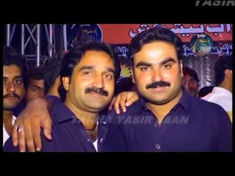mumtaz molai new album 23 songs Toon Bhi Pale Chad Dil s yasir