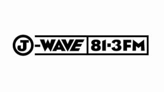 J-Wave TOKIO HOT 100にランクインした洋楽(2015年)