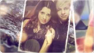 Raura - I just wanna be the one that makes you happy