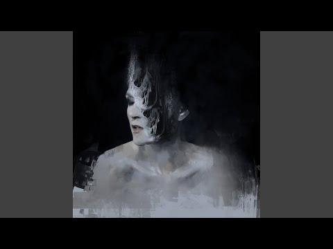 Lovers (Prefuse 73 Remix) Mp3