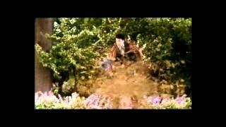A Simple Wish Trailer [HD]