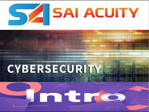 what-is-cybersecurity-|-an-introduction-to-cybersecurity-|-sai-acuity