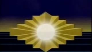 Sunrise Films Logo (HQ)