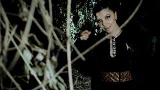 Shahzoda - Layli va Majnun | Шахзода - Лайли ва Мажнун