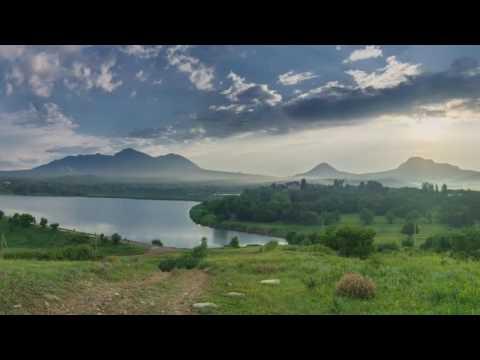 кавказские минеральные воды знакомства