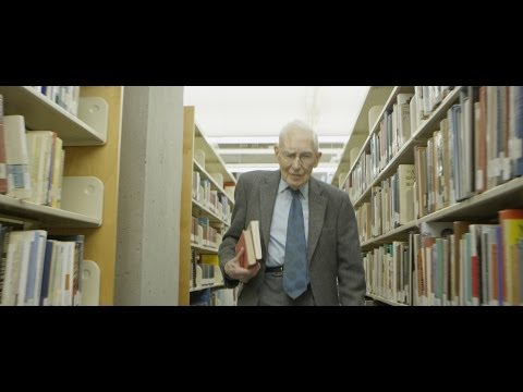 J. I. Packer: The Anglican Heritage