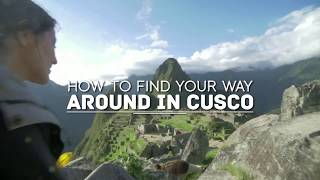 Cusco - Peru Travel and Tourism Video thumbnail