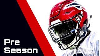 Alliance of American Football Preseason Games and News