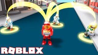 Roblox → SIMULATOR TO SELL GAMES!! -Cash Grab Simulator 🎮