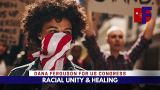 Social Inequities / Race Issues