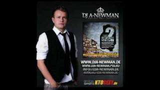 DJ A-Newman & Shelly & Artur R -  (Club Mix)
