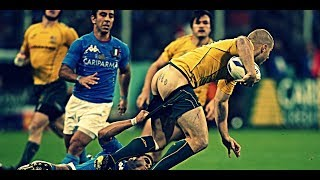 RUGBY ▪️ FAILS & FUNNY MOMENTS ᴴᴰ