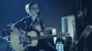 Video Cinta Itu Tulus | Kata - Kata Mutiara Nufi Wardhana download MP3, 3GP, MP4, WEBM, AVI, FLV Juli 2018