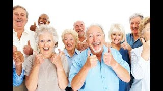 Requisiti per andare in pensione senza quota 100 !!