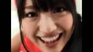 http://koreichi.jp/