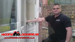 Higgins Locksmiths Durham