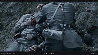 Ливень / Военный, драма HD