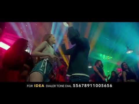 End Yaariyan Official Video Ranjit Bawa Sukhe Muzical Doctorz High End Yaariyan bass boosted