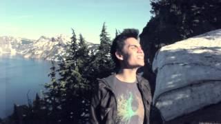 Wide Awake (Katy Perry) - Sam Tsui Cover thumbnail