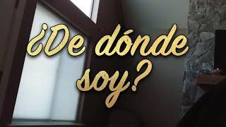 Desde mi cama: EL PAÍS DE LA CHICA LOOPER REVELADO!!!! (no clickbait)