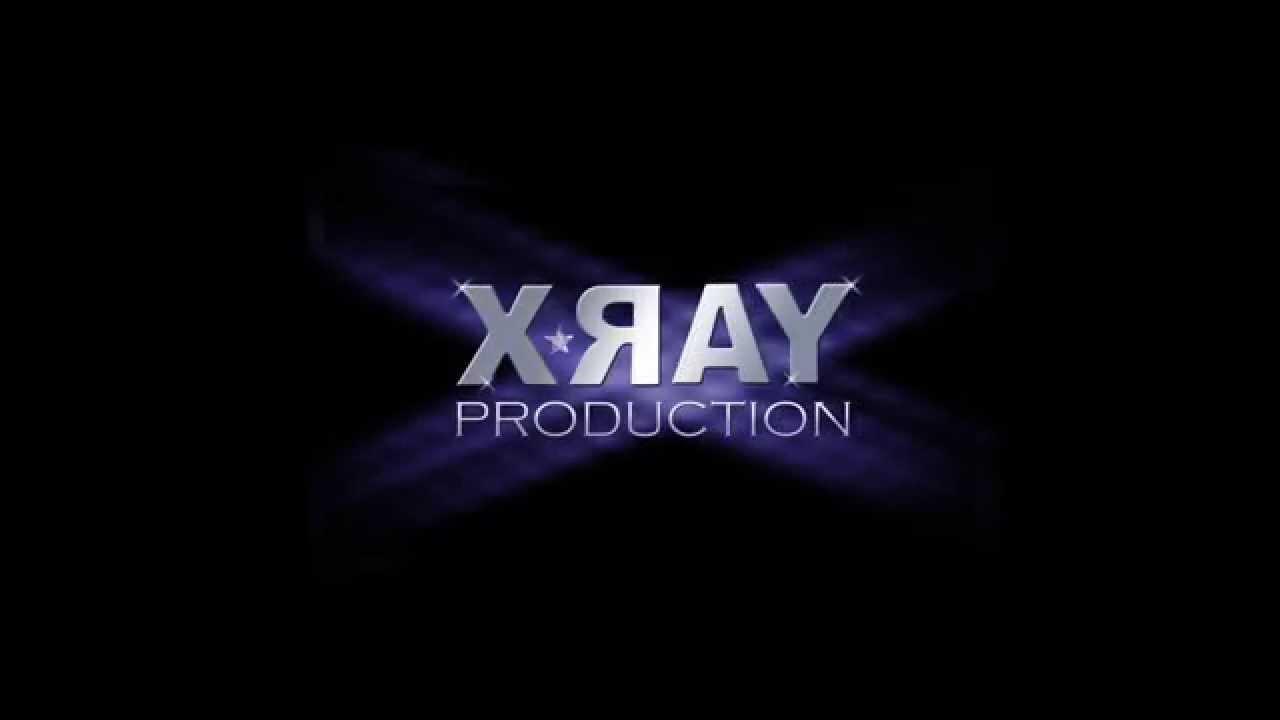 X Rays Production Animation X Rays Production Anim...