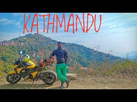 POKHARA to KATHMANDU | Unbelievable Ep. 04