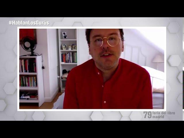 Desafíos e incertidumbres del libro poscovid-19 (I)