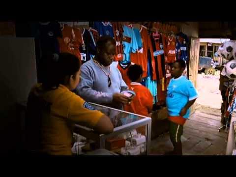 Di Timur Matahari (Full Movie - Anak-anak Papua dan Kehidupannya)