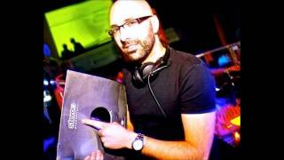 BEST OF 2011 BY DJ CHUS