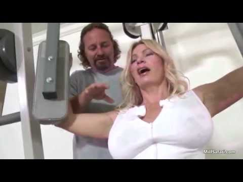 Sexy Amateur MILFS And Hot Wives HD from YouTube · Duration:  1 minutes 51 seconds