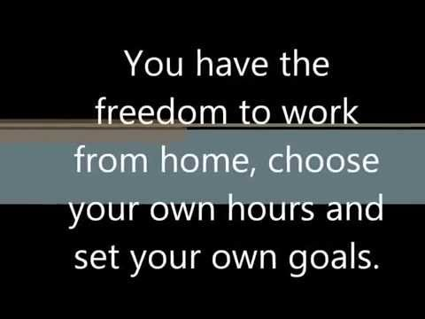 Genuine Home Based Jobs Without Investment